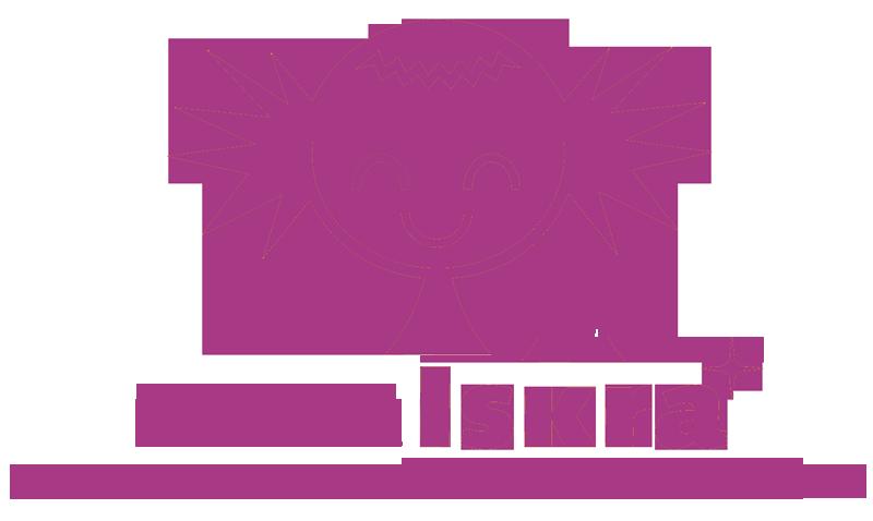 Zaklada Iskra za nadarenu djecu Sisačko-moslavačke županije